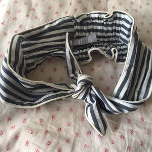 aerie Accessories - Aerie bandana